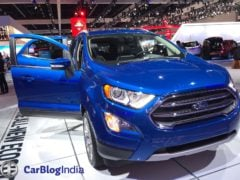 2017-ford-ecosport-los-angeles-auto-show-2