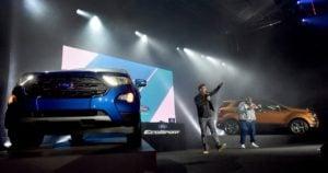 2017-ford-ecosport-usa-la-auto-show-images-2
