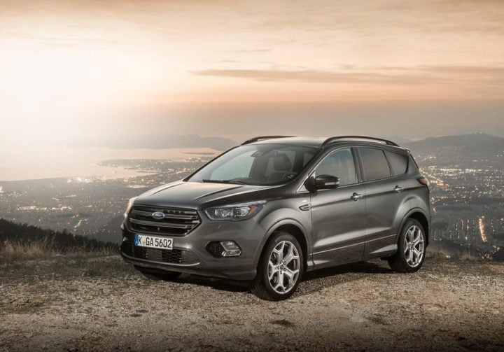 2017-ford-kuga-india-official-images-1