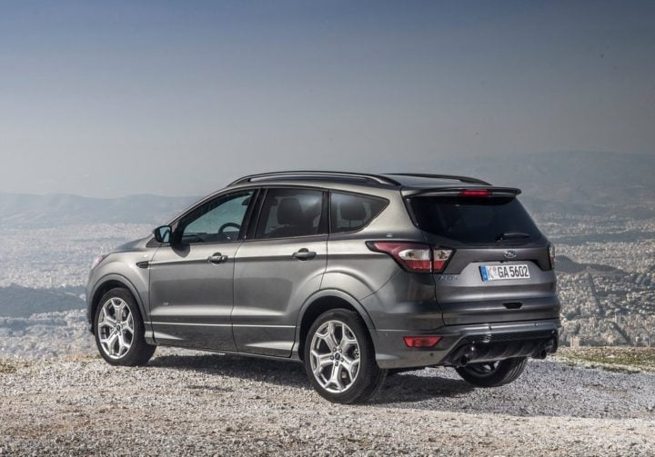 2017-ford-kuga-india-official-images-2