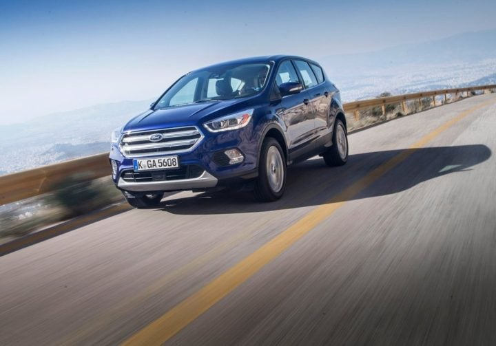 2017-ford-kuga-india-official-images-3