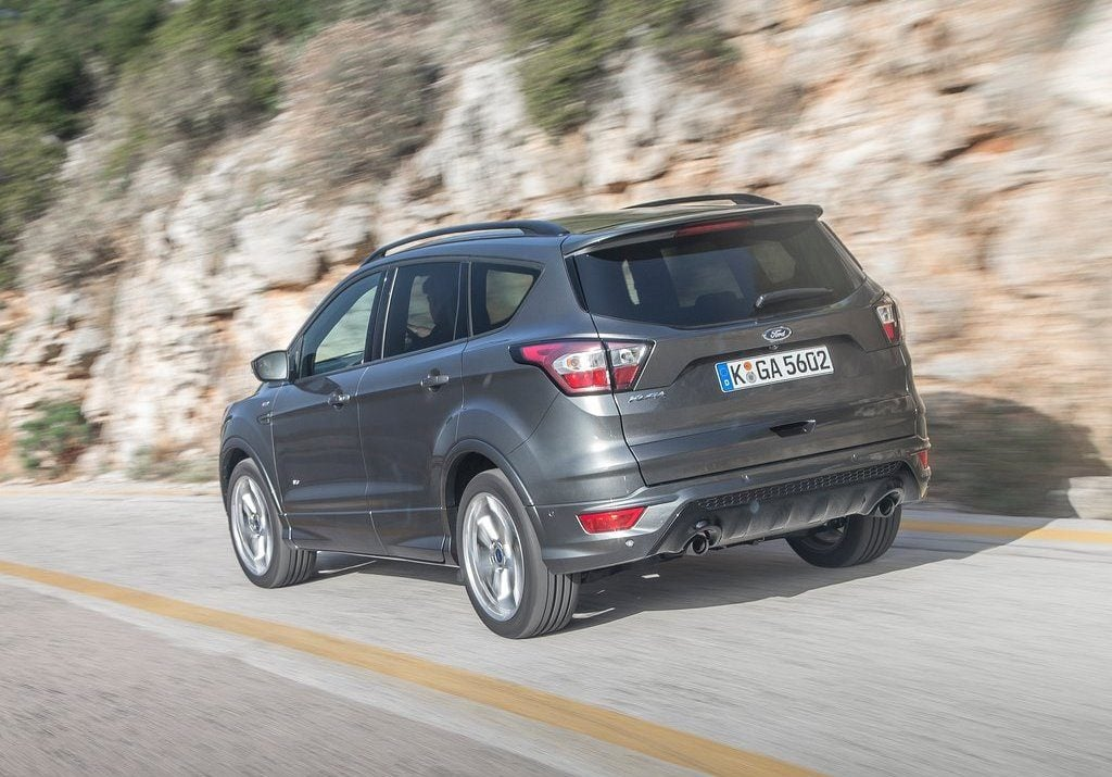 2017-ford-kuga-india-official-images-4 - CarBlogIndia