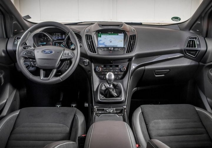 2017-ford-kuga-india-official-images-5