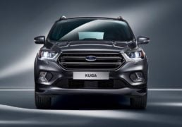 2017-ford-kuga-india-official-images-8