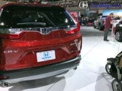 2017-honda-cr-v-los-angeles-auto-show-1