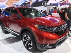 2017-honda-cr-v-los-angeles-auto-show-2