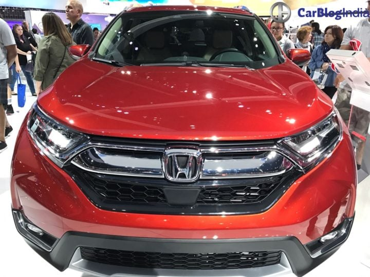 2017-honda-cr-v-los-angeles-auto-show-3