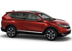 2017-honda-crv-official-images-front-side-angle