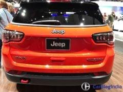2017-jeep-compass-la-auto-show-2