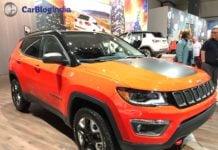 2017-jeep-compass-la-auto-show-3