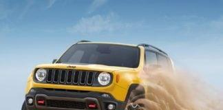 2017-jeep-renegade