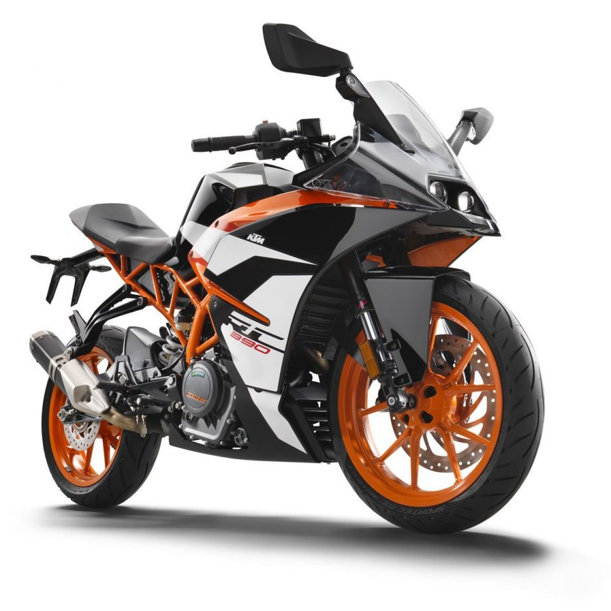 Ktm Duke 390 2017 Price >> 2017 Ktm Rc 390 India Price 2 25 Lakh Images Specifications