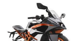 2017-ktm-rc-390-official-image-front-side-low-angle