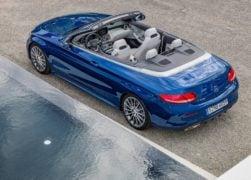2017-mercedes-benz-c-class-cabriolet-1