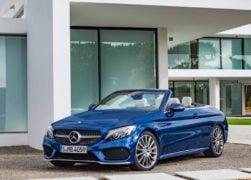 2017-mercedes-benz-c-class-cabriolet-2