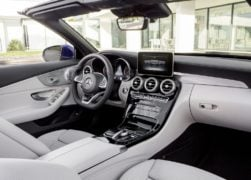 2017-mercedes-benz-c-class-cabriolet-6