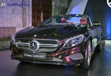2017-mercedes-benz-c-class-s-class-cabriolet-india-launch-2
