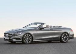 2017-mercedes-benz-s-class-cabriolet-2