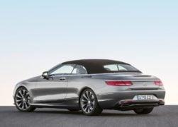 2017-mercedes-benz-s-class-cabriolet-4