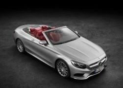 2017-mercedes-benz-s-class-cabriolet-5
