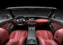 2017-mercedes-benz-s-class-cabriolet-6