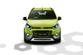 chevrolet-beat-activ-concept-official-images-4
