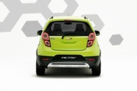chevrolet-beat-activ-concept-official-images-5