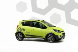 chevrolet-beat-activ-concept-official-images-6