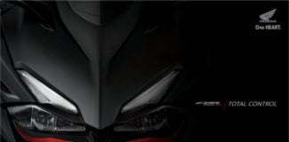 honda-cbr250rr-headlamp-images-2