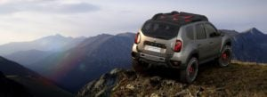 renault duster extreme concept-rear-three-quarters-images