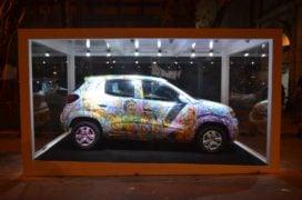 renault-kwid-art-car-images-3
