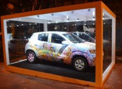 renault-kwid-art-car-images-3