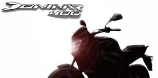 bajaj-dominar-400-teaser-image