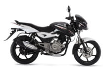 bajaj-pulsar-colours-white