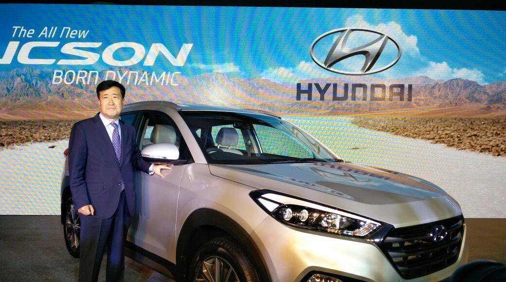 hyundai-tucson-india-launch