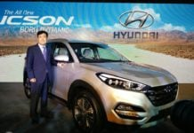 hyundai-tucson-india-launch