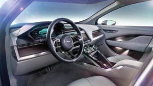 jaguar-i-pace-studio-images-interior-dashboard