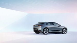 jaguar-i-pace-studio-images-rear-angle