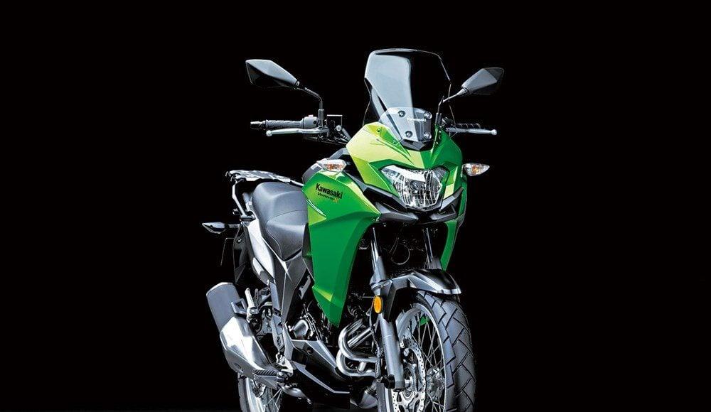 kawasaki-versys-x300-official-images-green