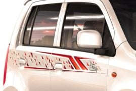 maruti-wagon-r-felicity-limited-edition-body-graphics