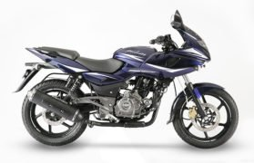 new-2017-baja-pulsar-220f-blue-side