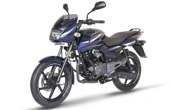 upcoming bajaj pulsar bikes in india - 2017 Bajaj Pulsar 150 New Model - Price 73,513, Mileage, Specifications