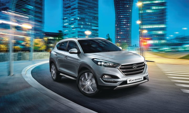 new-hyundai-tucson-official-image-1