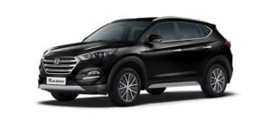new-hyundai-tucson-official-image-colour-phantom-black