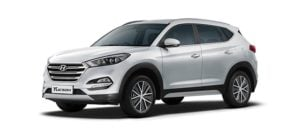 new-hyundai-tucson-official-image-colour-pure-white