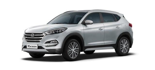 New Hyundai Tucson 2016 India Price 18.99 lakhs, Specifications, Mileage