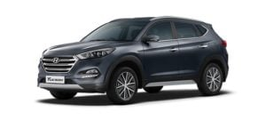 new-hyundai-tucson-official-image-colour-star-dust