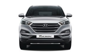 new-hyundai-tucson-official-image-front