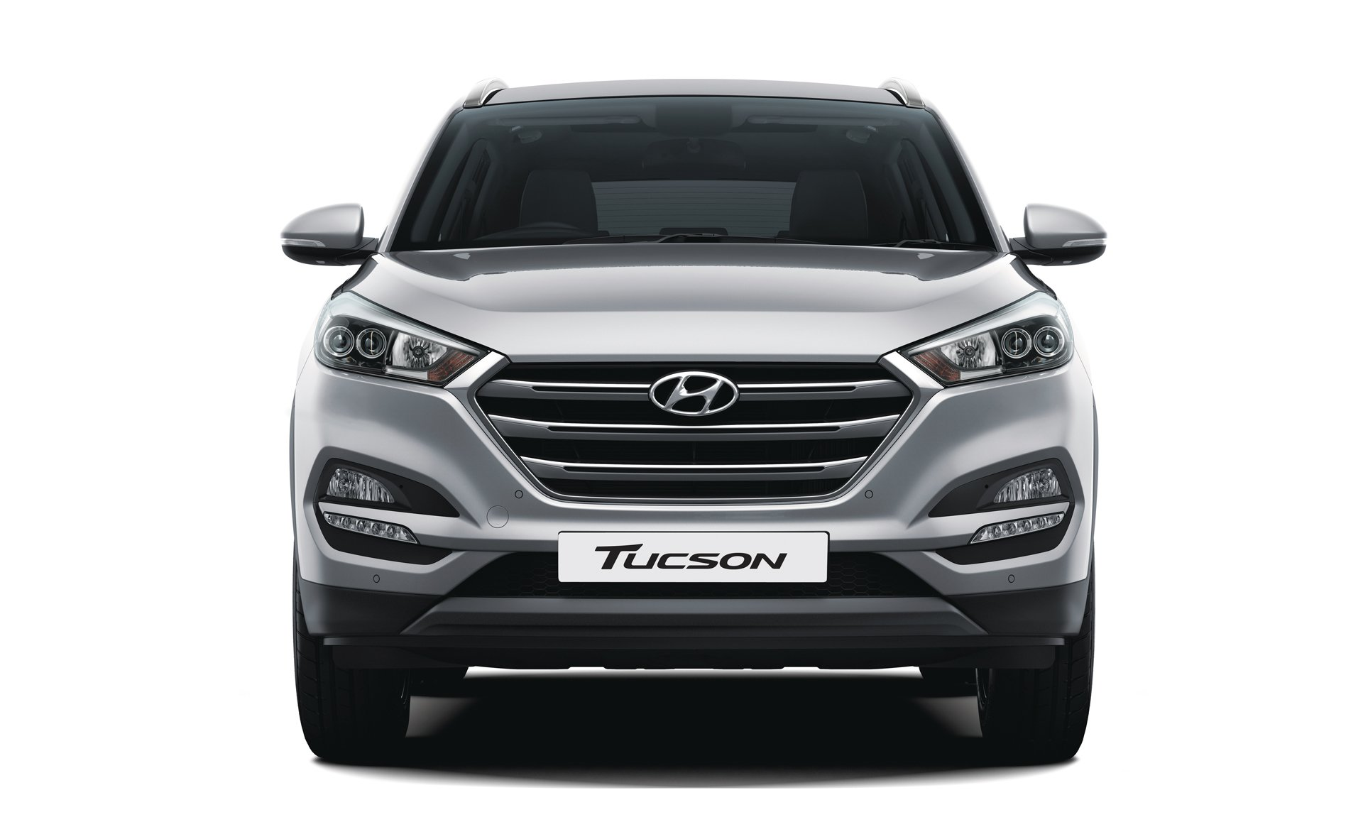 new hyundai tucson 2016 india price lakhs specifications mileage. Black Bedroom Furniture Sets. Home Design Ideas