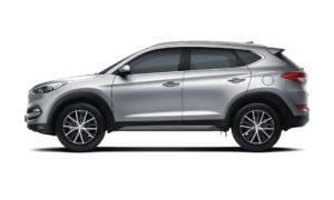 new-hyundai-tucson-official-image-side